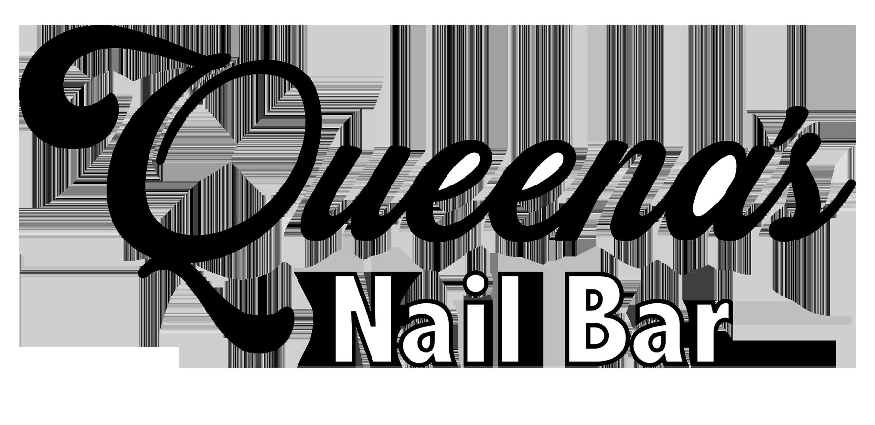 Nail salon 85253 | Queena 's Nail Bar  | Scottsdale, AZ 85253
